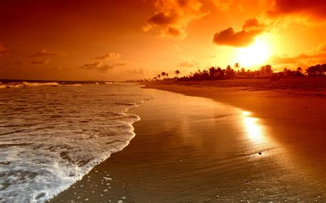 wallpaper hd beach beach hd wallpapers desktop pictures one hd wallpaper