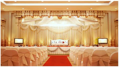 indian wedding decoration billingsblessingbags org