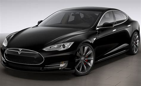 how much is a new tesla the new tesla is faster than a cool material