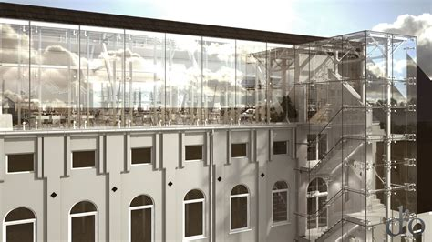 innenarchitektur hannover architectural cgi drio de innenarchitekt hannover