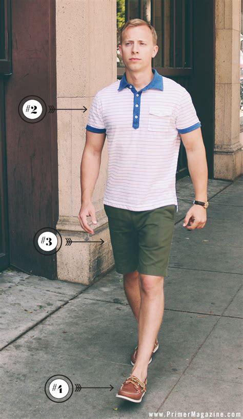 Best Resume Advice 2017 by Men S Summer Fashion 15 Style Essentialsprimer