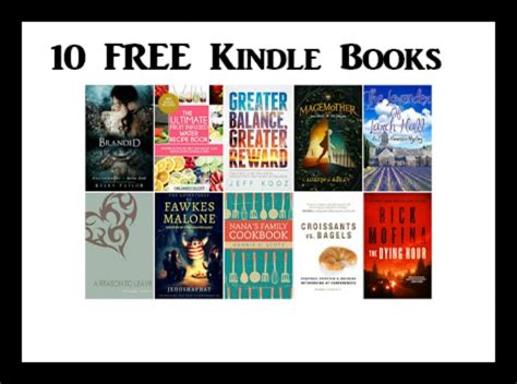 how do i a kindle book with family step by step guide to lend a kindle book books 10 free kindle books 7 31 deal
