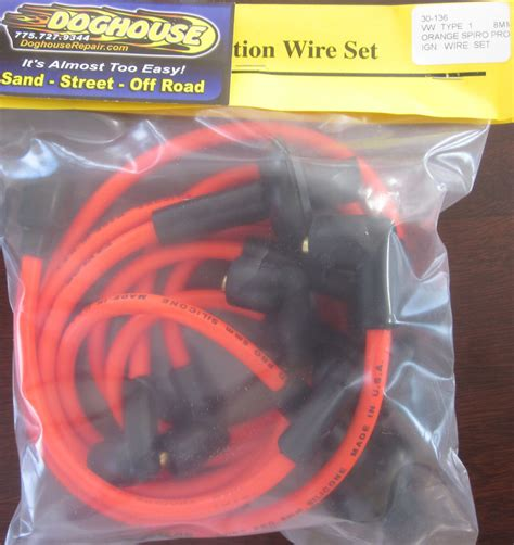 stting unlimitid pro bug youthmax wire set hot orange 8mm spiro pro bug w 9 quot long coil wire