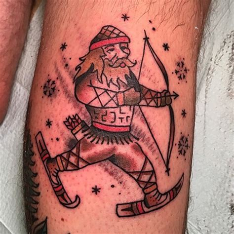 gold standard tattoo gold standard bend oregon