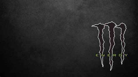 wallpaper dark monster monster energy wallpapers hd wallpaper cave