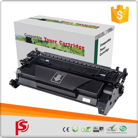 Chip Toner Cartridge Cf226a 26a Pro Mfp M426fdn F6w14a Berkualitas cf226a 226a 26a cartucho de toner para hp laserjet pro m402dn m402dw m426fdn m402n pro mfp