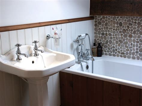 White Tongue And Groove Bathroom Furniture White Tongue White Tongue And Groove Bathroom Furniture
