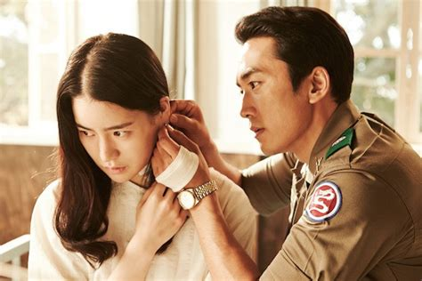 film korea obsessed obsessed korean movie asianwiki