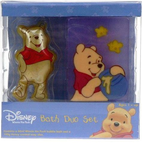winnie the pooh bathroom set disney winnie the pooh bath duo set winniepedia