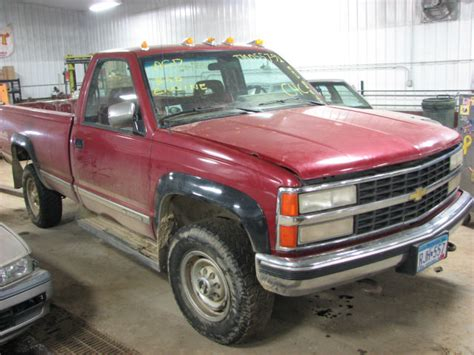 car owners manuals for sale 1992 chevrolet 2500 engine control 1992 chevrolet 2500 pickup manual transmission 19964321