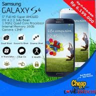 Big Sale Promo Diskon Tempat Hp Mobil Karet Multifungsi Mobile Phone clearance sale dan big deal untuk produk samsung galaxy dan blackberry dari cheapnclick
