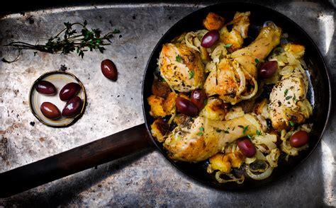 come cucinare i funghi chignon in padella pollo 3 ricette facili e gustose diredonna