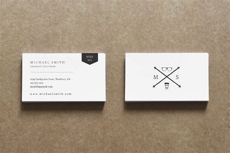 classic business cards templates classic business card design template o jpg 1428049604