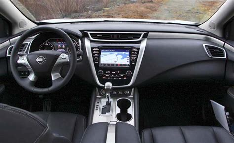 nissan highlander interior 2018 toyota highlander interior lights upcomingcarshq com