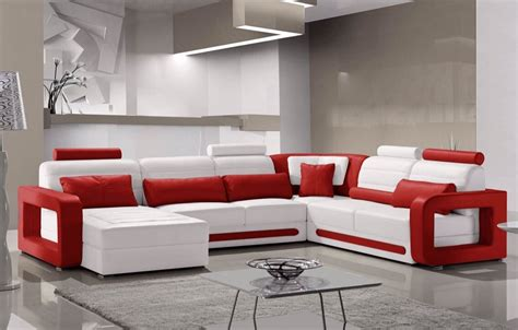 home decoration materials home decoration materials supplier china furniture supplier china sofa supplier