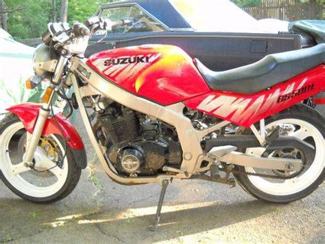 92 Suzuki Gs500 2011 Suzuki Gsx 1250fa For Sale On 2040 Motos