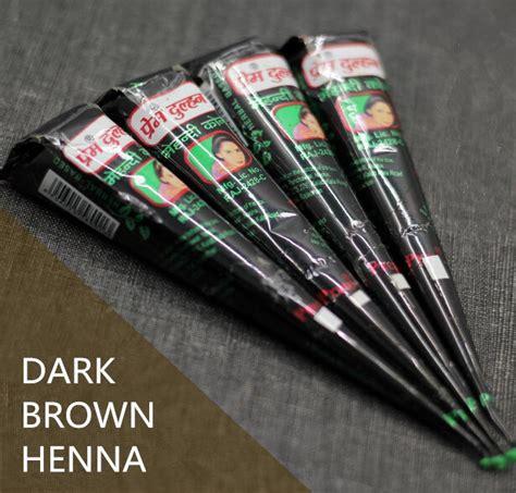henna tattoo pen brown online buy wholesale henna tattoo pen from china henna