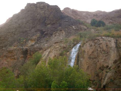 design guidelines jordan springs ma in hot springs in jordan about main hot springs