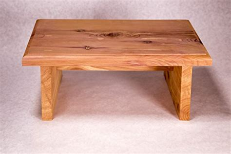 Step Stool Made In Usa by New Strong Wooden Small Wood Step Stool Made In Usa Made