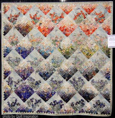 quilt pattern japanese quilt inspiration symphony of colors japanese quilts