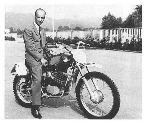 Ktm Motorrad Firma by Inthisyear1994 Ktm Motorrad Heisst Nun Ktm