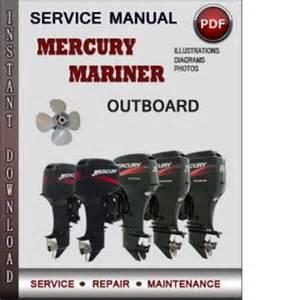 digital manuals archives servicemanualsrepair