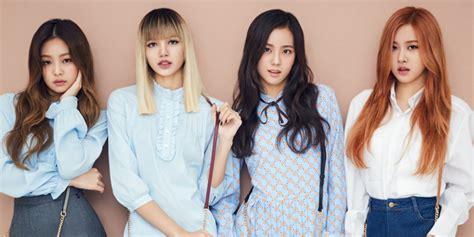 blackpink us blackpink reveals comeback date in first teaser image