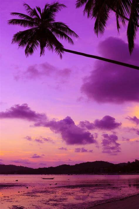 sunset colors wallpaper sunset nature beach iphone