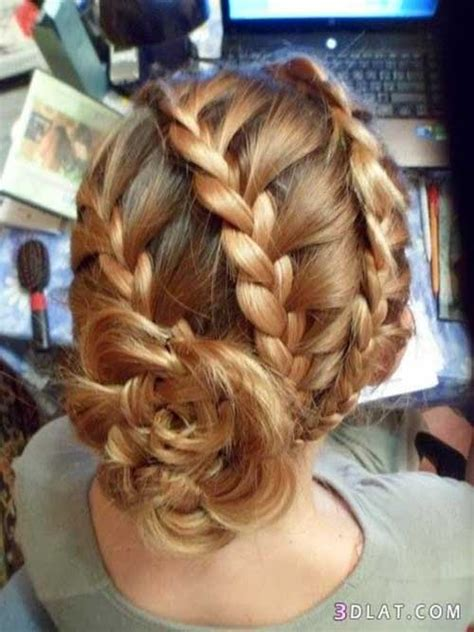 latest hairstyles for party 25 latest hairstyles for party hairstyles haircuts