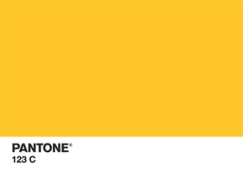 pantone yellow about us pantone digital wallpaper