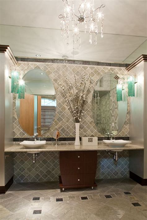 bathroom design nj best 25 handicap bathroom ideas on ada bathroom ada accessible and wheelchair