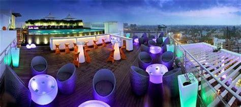 top bars in chennai lounges in chennai hookah lounge in chennai chennai lounge bars
