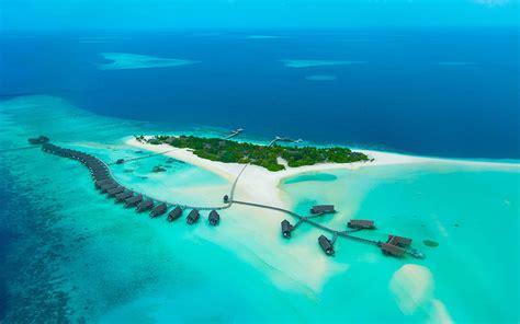 coco island como cocoa island maldives como hotels and resorts