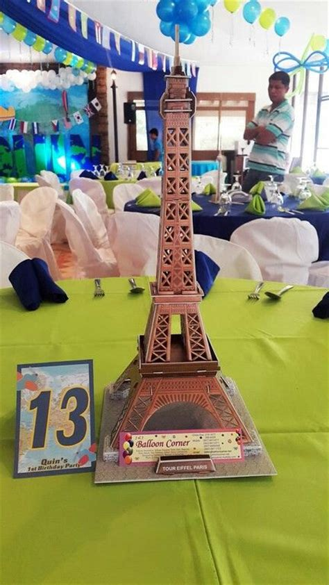 around the world centerpieces 100 ideas to try about decor by j j balloon corner themed nautical and