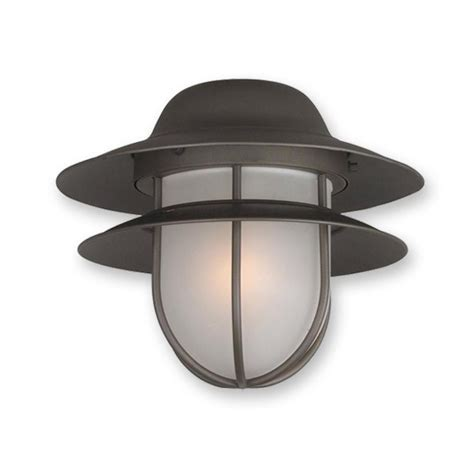 Ceiling Lights Design Indoor Outdoor Ceiling Fan Light Outdoor Lights At Lowest Prices