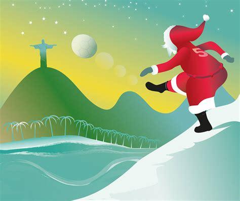weihnachten in brasilien traditions in brazil passports