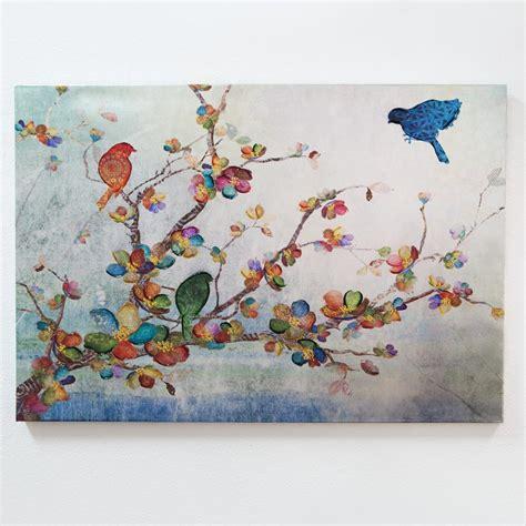 yosemite home decor 24 in x 24 in quot pure romance i quot hand yosemite home decor 24 in x 36 in quot songs of the wind