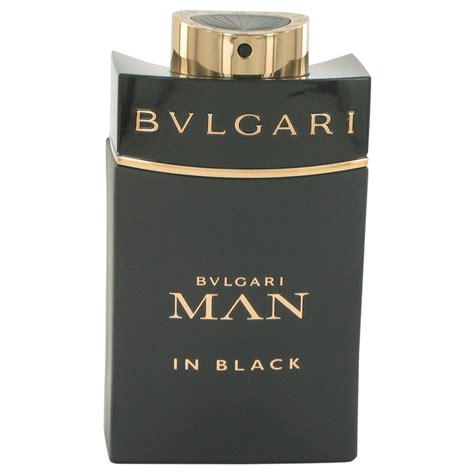 Parfum Branded Parfum Bvlgari Black Unisex Original Reject Ori Reject bvlgari in black tstr 3 4 oz eau de parfum spray by