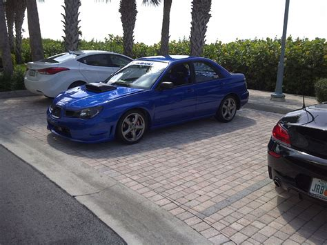 subaru wrx custom blue 100 custom blue subaru affordable sports cars miata