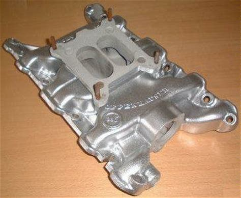 image gallery offenhauser 360 manifold