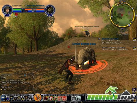 best mmo pc top 10 best 3d mmorpgs mmos mmohuts