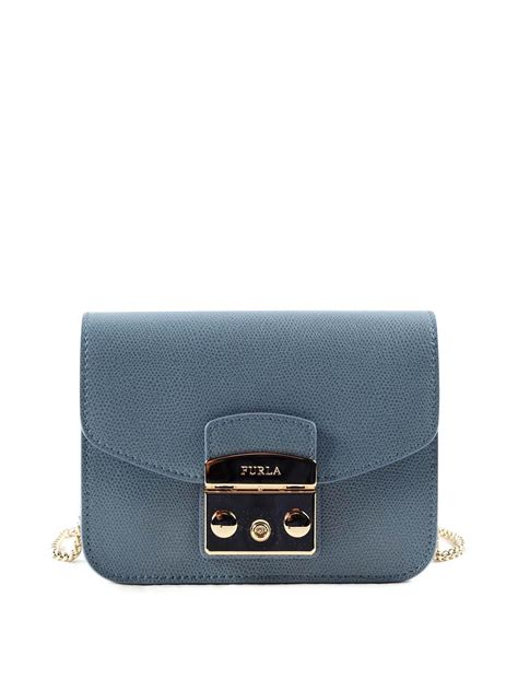 Furla Original Mini Bag furla metropolis mini crossbody bag cross bags