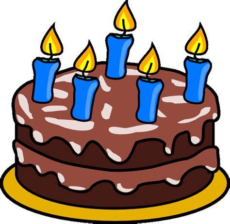 birthday clipart birthday clipart 171 frpic