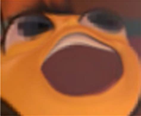 Bee Movie Meme - barry b benson meme hell wikia fandom powered by wikia