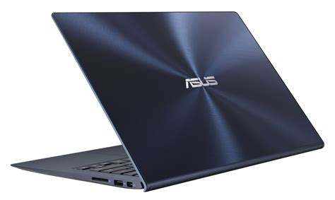 Is Asus Zenbook A Laptop review update asus zenbook ux302lg c4014h ultrabook notebookcheck net reviews