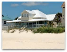 beachfront homes for in florida listings homes searchcredit cardregistration el