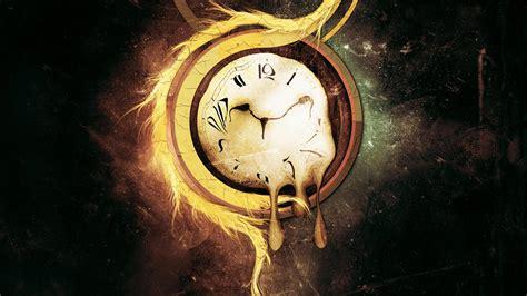 tattoo time machine the x time machine the mindtrap escape rooms