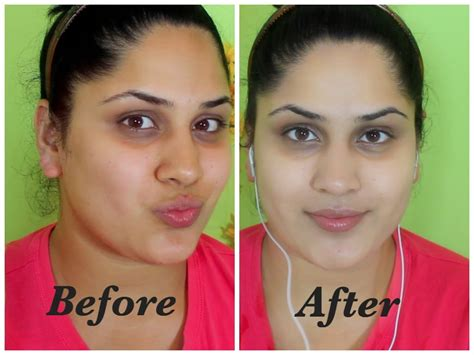 Lighten And Brighten Your Skin With Skinbright by How To Lighten Skin Naturally Adworks Pk