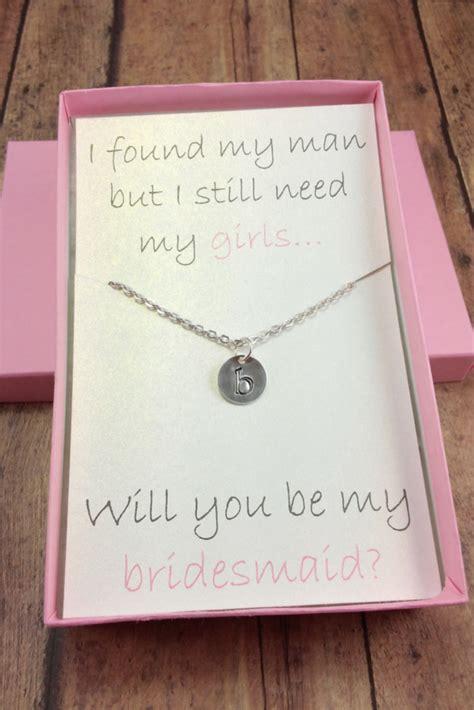 ideas to ask bridal will you be my bridesmaid gift box asking bridesmaids amanda badgley designs