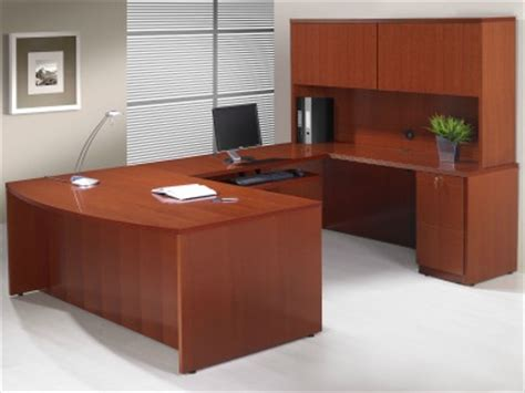 office furniture island ny used office furniture island new york office